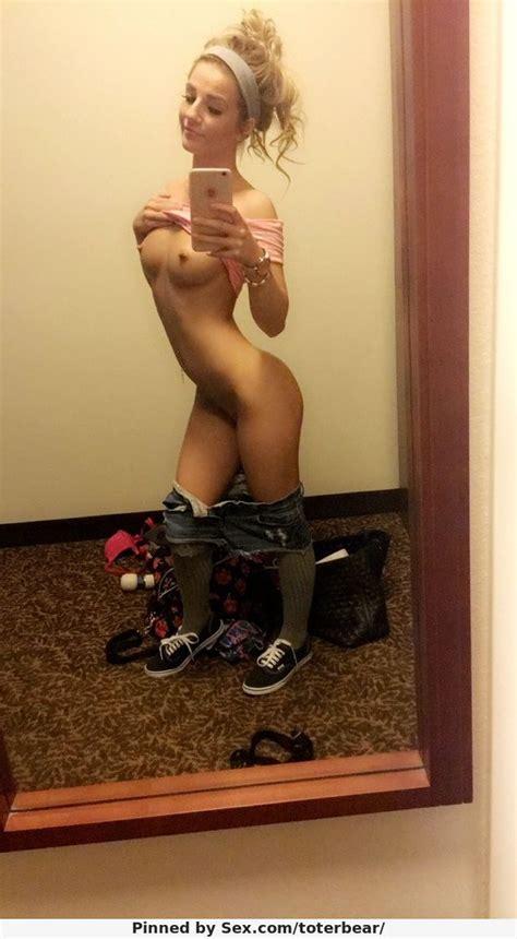 Amateur Dressing Room Fuck