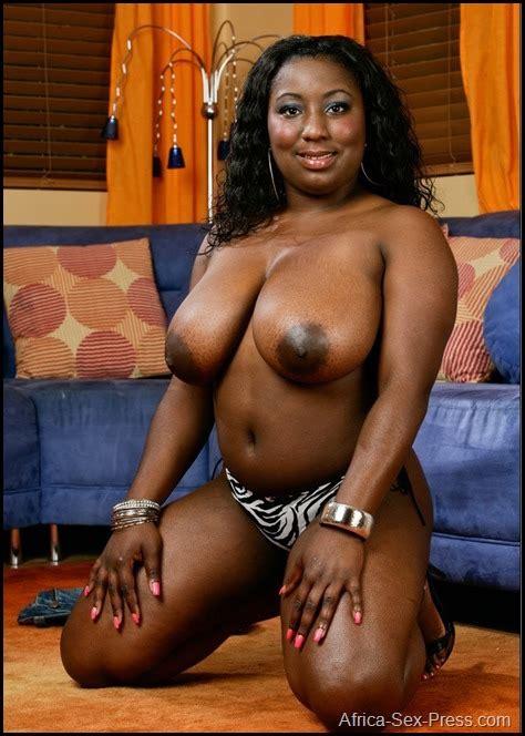 lds female missionaries nude