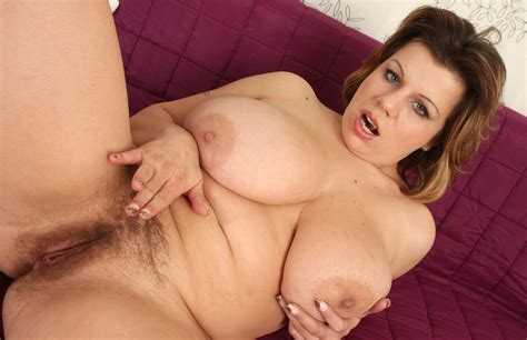 arab nude babes hd
