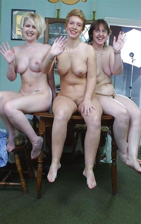 Mature village ladies New Page