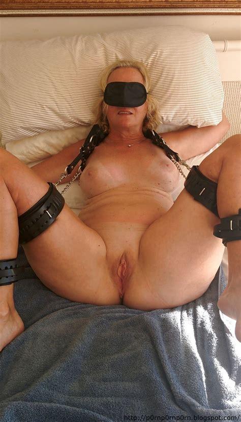 naked pics of betsy