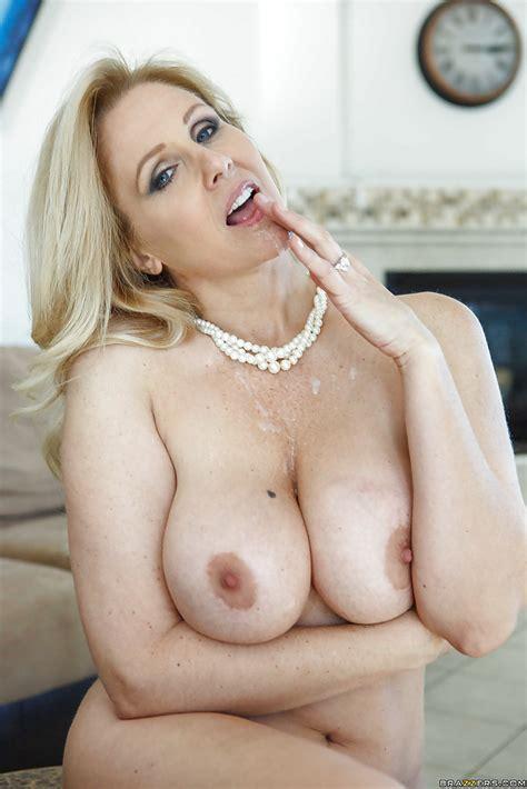 Big Tit Mom Daughter Fuck Son