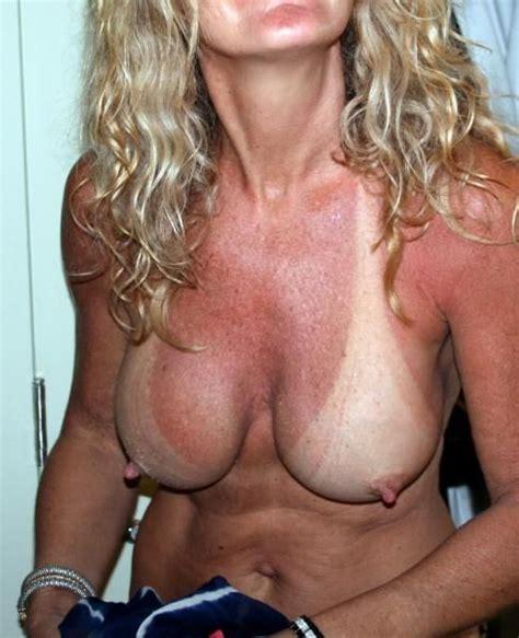 Big Tits Fucking Old Man
