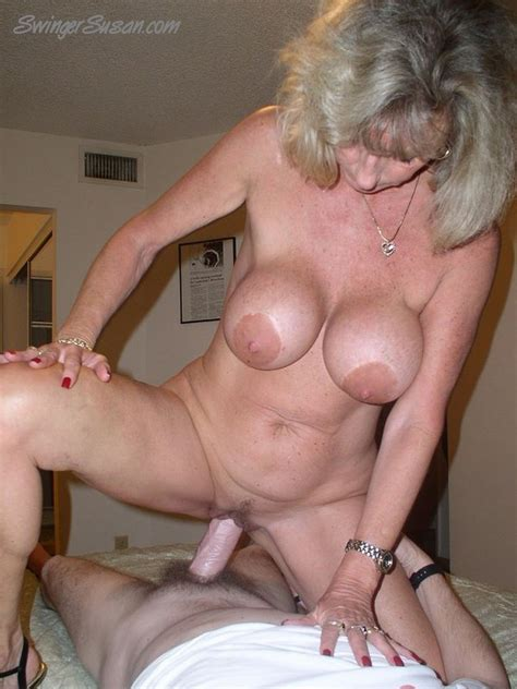picture pussy virgin girl